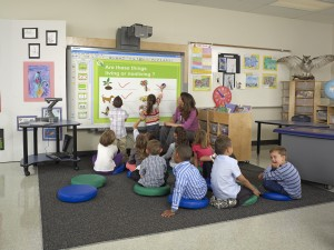 SMART-Board-and-early-education
