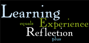 learning_experience-reflection2